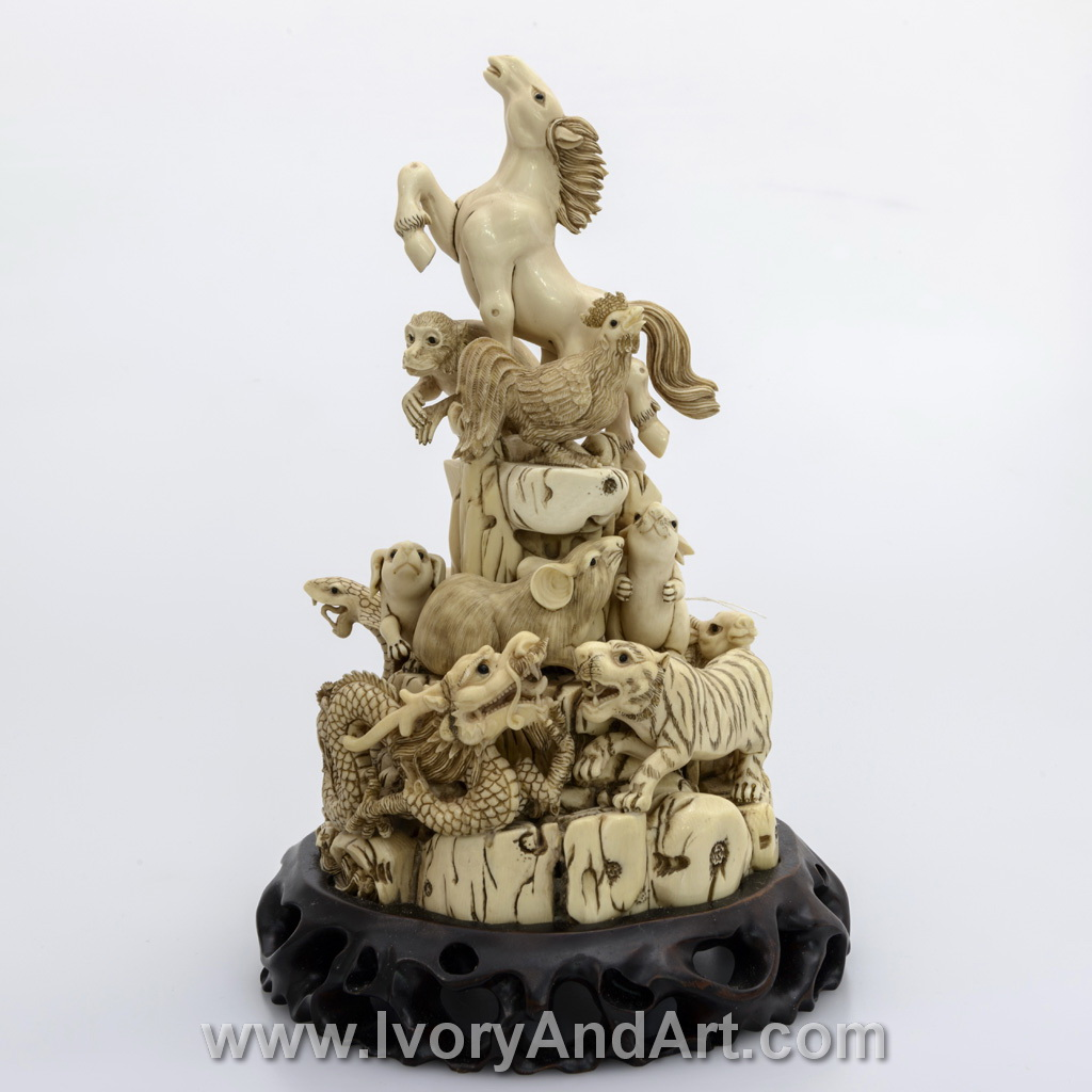 mammoth_ivory_DIM_66561_big.JPG