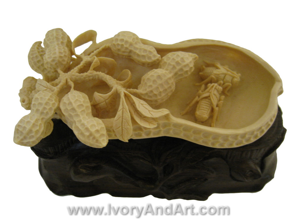 mammoth_ivory_IMG_0441 copy_big